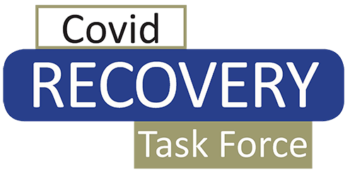 Covid Recovery Task Force
